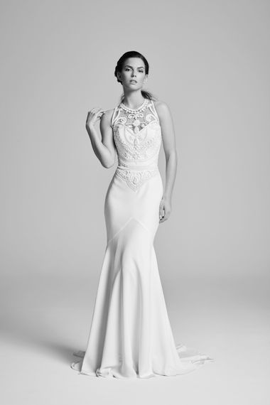 """Delancey 