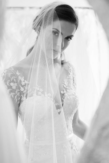 """May Flower 