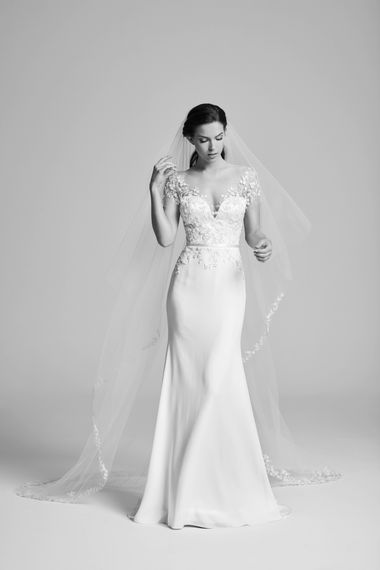 """Mayflower 