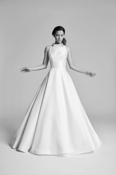 """Swanson 