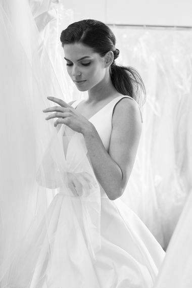 """Corbel 