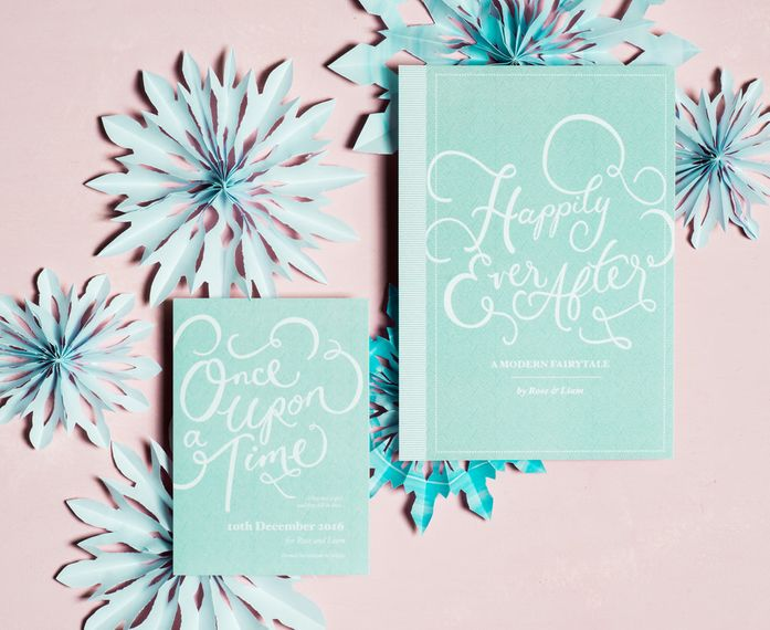"""Modern Fairytale Suite by <a href=""""https://berinmade.com/"""" target=""""_blank"""">Berin Made</a>"""