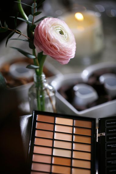 """<a href=""""https://www.bobbibrown.co.uk/product/16138/49952/whats-new/online-exclusive-sets/pro-picks-wedding-essentials"""" target=""""_blank"""">Bobbi Brown Pro Picks Wedding Essentials</a>"""