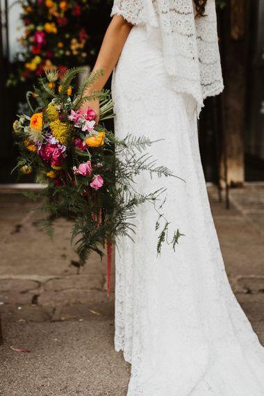 Glory Days Bridal Wedding Dress