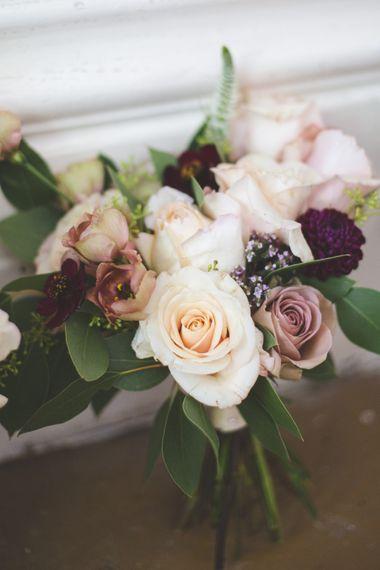Wedding Flowers   Kirsty Mackenzie Photography   Insta Wedding Films