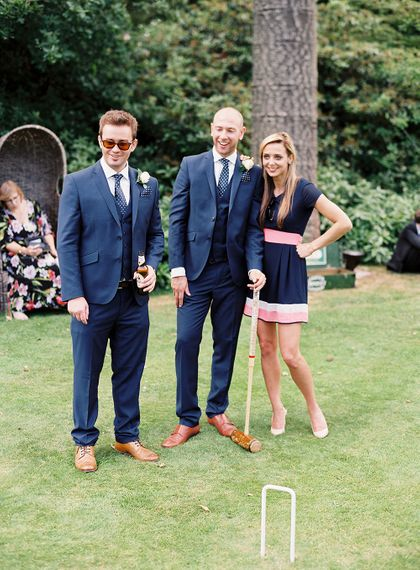 """Image by <a href=""""https://www.victoriaphippsphotography.co.uk"""" target=""""_blank"""">Victoria Phipps Photography</a>"""