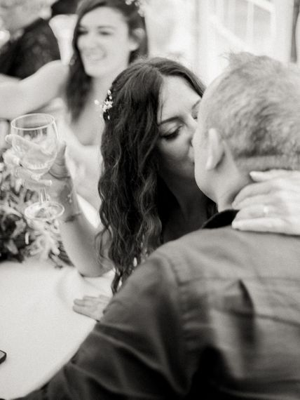 "Image by <a href=""https://www.imogenxiana.com"" target=""_blank"">Imogen Xiana Photography</a>"