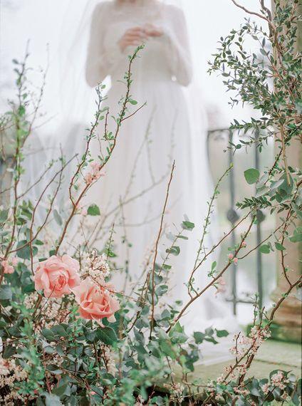 Scampston Hall Wedding Venue