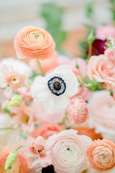 Gatherer Floral Design