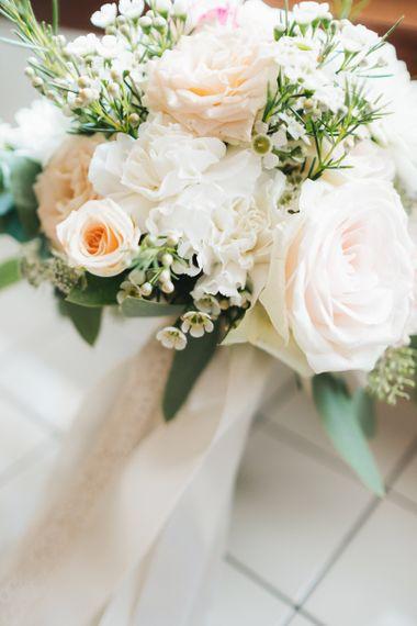 Delicate Wedding Flowers   Pastel Wedding at Tommy Vitello, Italy   Planning & Styling by Agnese Sogna Sempre   Matrimoni all'Italiana Photography   Amu Wedding Videos