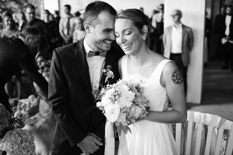Wedding Ceremony   Bride & Groom   Pastel Wedding at Tommy Vitello, Italy   Planning & Styling by Agnese Sogna Sempre   Matrimoni all'Italiana Photography   Amu Wedding Videos