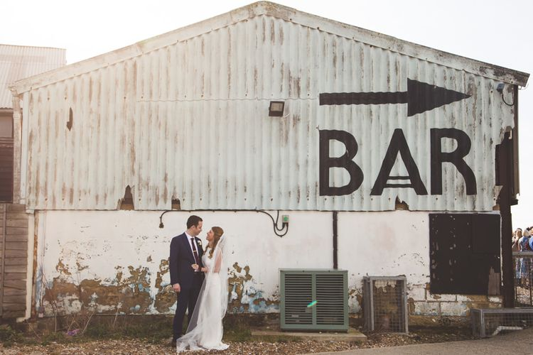 """Images by <a href=""""https://adamcherryphotography.co.uk/"""" target=""""_blank"""">Adam Cherry Photography</a>"""