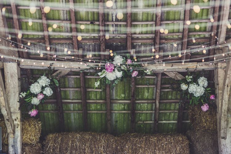 """Image by <a href=""""https://www.clairepenn.com/"""" target=""""_blank"""">Claire Penn Photography</a>"""