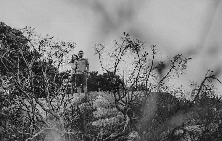 "Pre Wedding Film & Images by <a href=""https://gionedasilva.com/"" target=""_blank"">Gione Da Silva</a>"