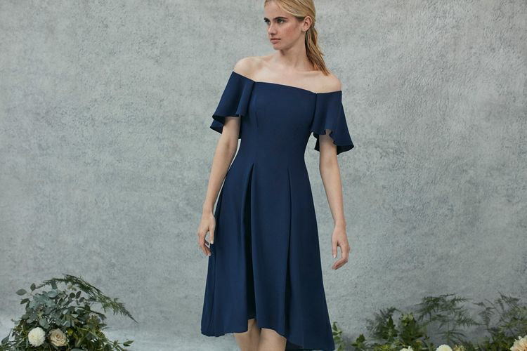 "<a href=""https://www.coast-stores.com/p/betty-midi-dress/1911920?utm_source=Rock_my_wedding&utm_medium=social&utm_campaign=blog_post&utm_content=bettydress"" rel=""noopener"" target=""_blank"">Betty Midi Dress</a> by Coast"