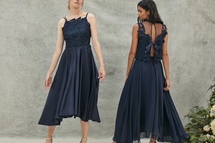 "<a href=""https://www.coast-stores.com/p/janie-lace-midi-dress/1875120?utm_source=Rock_my_wedding&utm_medium=social&utm_campaign=blog_post&utm_content=janie2"" rel=""noopener"" target=""_blank"">Jani Lace Midi Dress</a> by Coast"