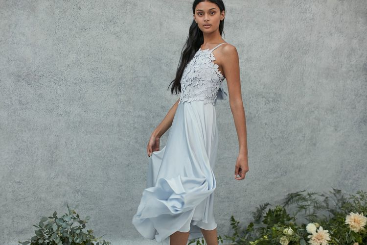 "<a href=""https://www.coast-stores.com/p/janie-lace-midi-dress/1875141?utm_source=Rock_my_wedding&utm_medium=social&utm_campaign=blog_post&utm_content=janiedress"" rel=""noopener"" target=""_blank"">Jani Lace Midi Dress</a> by Coast"