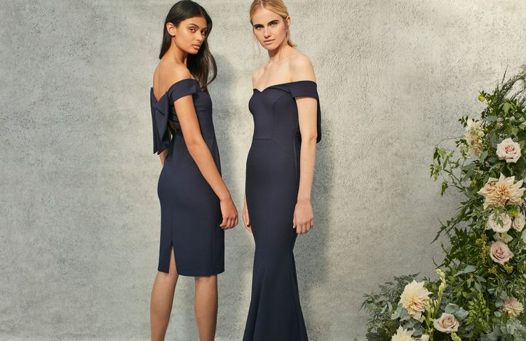 "<a href=""https://www.coast-stores.com/p/mel-shift-dress/1928820?utm_source=Rock_my_wedding&utm_medium=social&utm_campaign=blog_post&utm_content=melshiftdress"" rel=""noopener"" target=""_blank"">Mel Shift Dress</a> & <a href=""https://www.coast-stores.com/p/mel-maxi-dress/1928720?utm_source=Rock_my_wedding&utm_medium=social&utm_campaign=blog_post&utm_content=melmaxidress"" rel=""noopener"" target=""_blank"">Mel Maxi Dress</a> by Coast"