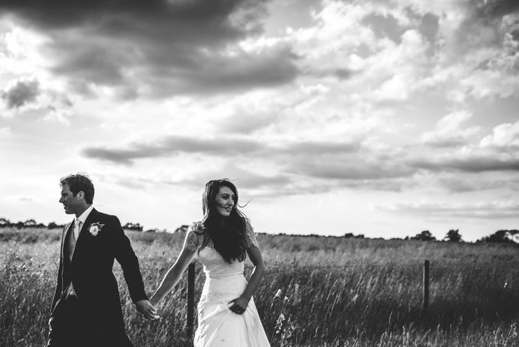 """Images by <a href=""""https://www.michellewoodphotographer.com"""" target=""""_blank"""">Michelle Wood Photographer</a>"""