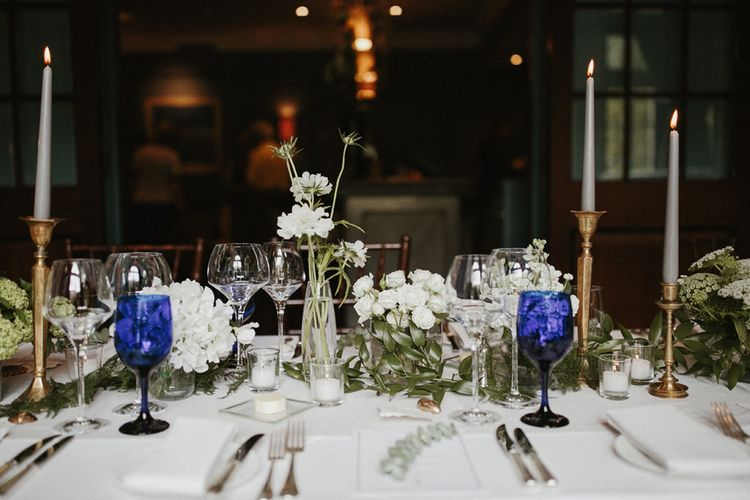 Bath City Wedding Ceremony At The Royal Crescent Hotel