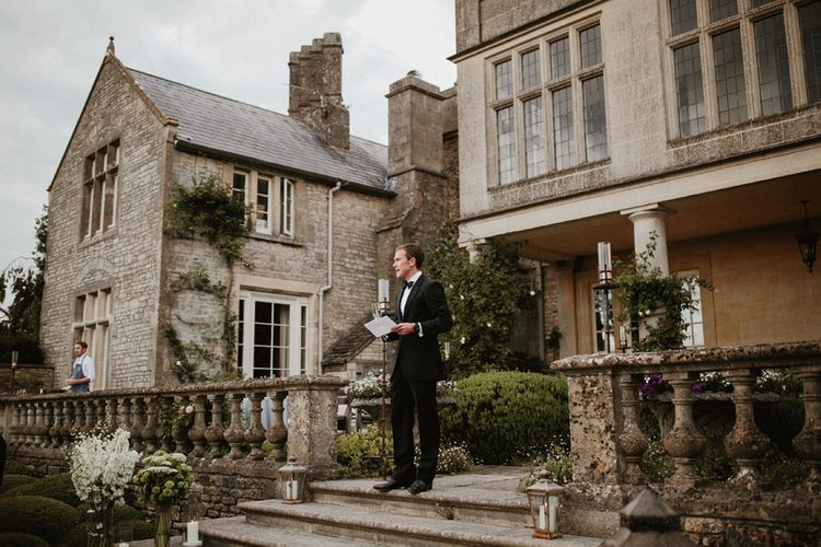 The Lost Orangery Unique Home Stays Private House Party Wedding