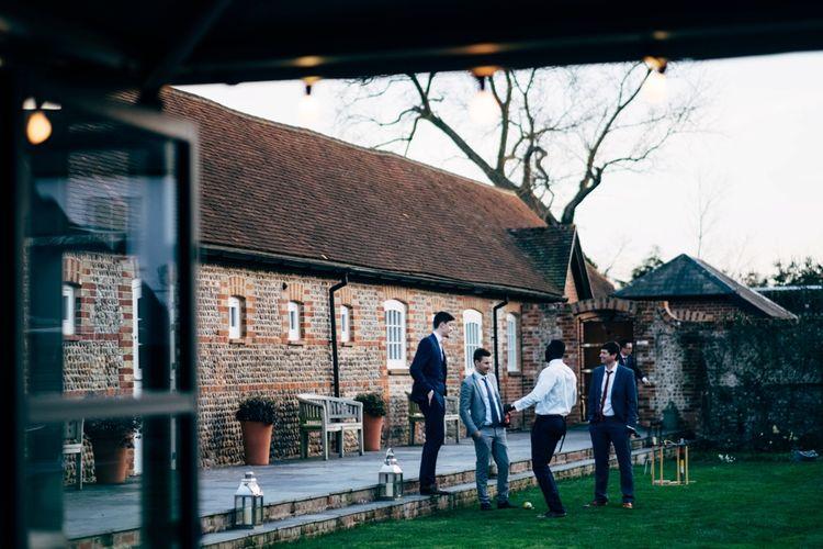 Southend Barns Wedding Photography Alternative Creative Photographer_0079