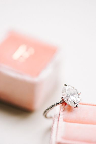 """Engagement Ring 