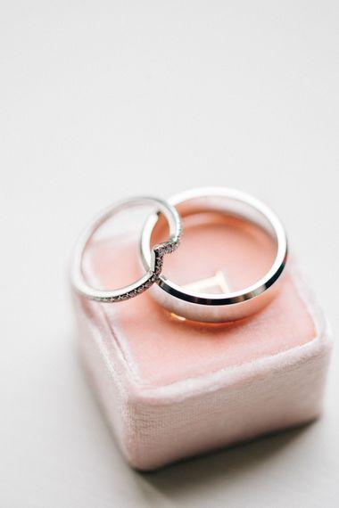 "Rings | Image by <a href=""https://www.mandjphotos.com/"" target=""_blank"">M&J Photography</a>"