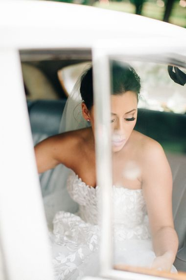 "Mira Zwillinger Wedding Dress | Image by <a href=""https://www.mandjphotos.com/"" target=""_blank"">M&J Photography</a>"