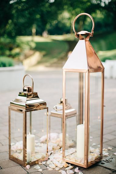 "Lanterns | Image by <a href=""https://www.mandjphotos.com/"" target=""_blank"">M&J Photography</a>"