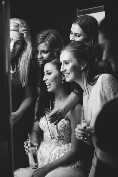 """Photo Booth 