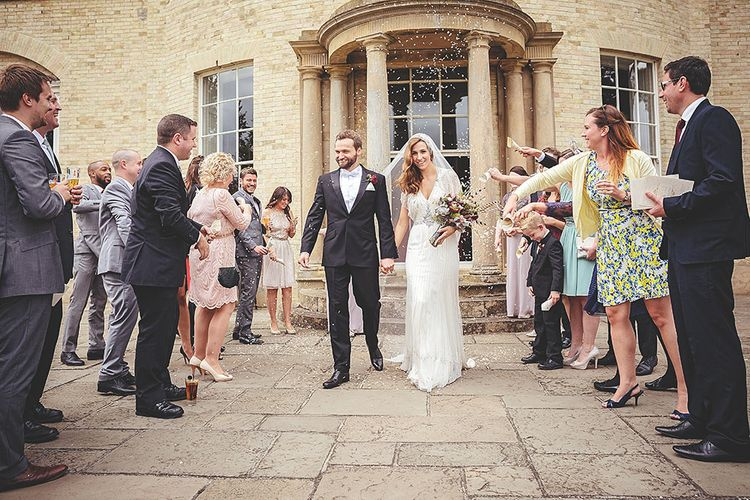 "Image by <a href=""https://www.howelljonesphotography.co.uk/"" target=""_blank"">Howell Jones Photography</a>"