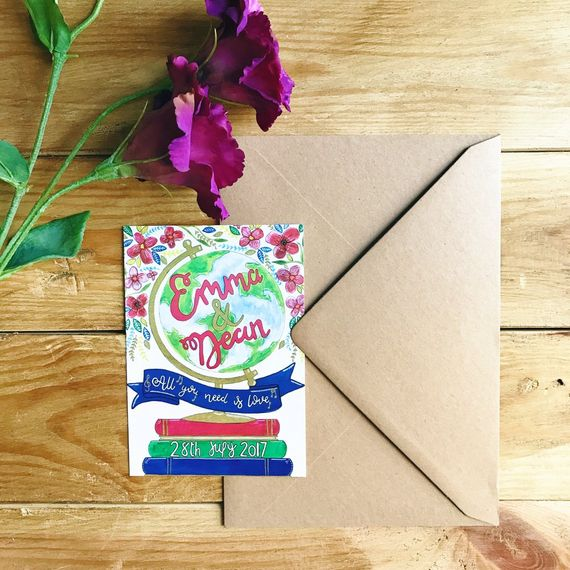 TheScribbler by Charlene Buckland
