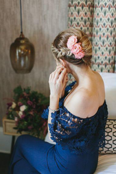 """<a href=""""https://www.coast-stores.com/p/izel-bardot-maxi/1908420?utm_source=Rock_my_wedding2&utm_medium=social&utm_campaign=blog_post&utm_content=izeldress"""" rel=""""noopener"""" target=""""_blank"""">Izel Barot Maxi Dress By Coast</a>"""