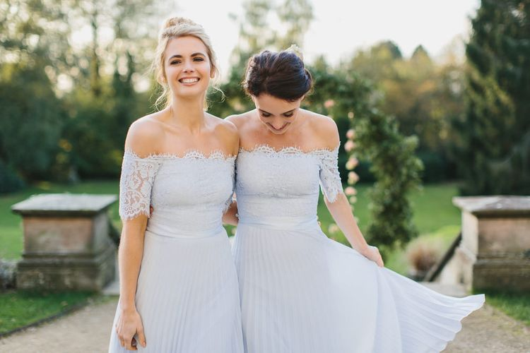 "<a href=""https://www.coast-stores.com/p/imi-lace-midi-dress/1906721?utm_source=Rock_my_wedding2&utm_medium=social&utm_campaign=blog_post&utm_content=imidress"" rel=""noopener"" target=""_blank"">Imi Lace Midi Dress</a> By Coast"