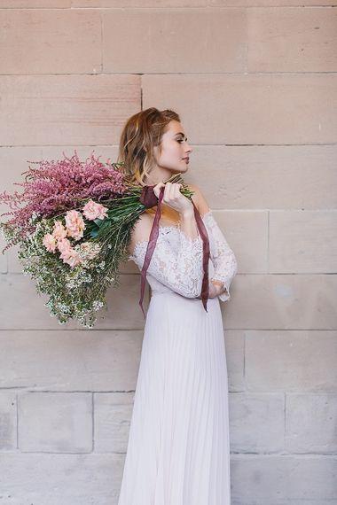 "<a href=""https://www.coast-stores.com/p/imi-lace-maxi-dress/1906965?utm_source=Rock_my_wedding2&utm_medium=social&utm_campaign=blog_post&utm_content=imimaxidress"" rel=""noopener"" target=""_blank"">Imi Lace Maxi Dress By Coast</a>"