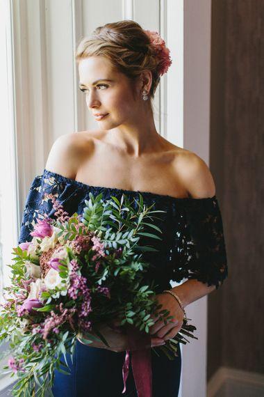 """<a href=""""https://www.coast-stores.com/p/izel-bardot-maxi/1908420?utm_source=Rock_my_wedding2&utm_medium=social&utm_campaign=blog_post&utm_content=izeldress"""" rel=""""noopener"""" target=""""_blank"""">Izel Bardot Maxi By Coast</a>"""
