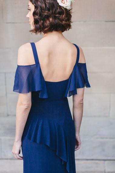 "<a href=""https://www.coast-stores.com/p/illy-ruffle-cold-shoulder-dres/1890620?utm_source=Rock_my_wedding2&utm_medium=social&utm_campaign=blog_post&utm_content=illymaxidress"" rel=""noopener"" target=""_blank"">Illy Ruffle Cold Shoulder Dress By Coast</a>"