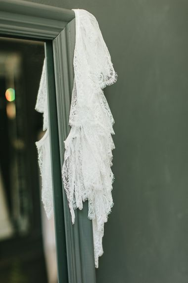 Halfpenny London | Gorgeous Bridal Boutique In Bloomsbury London