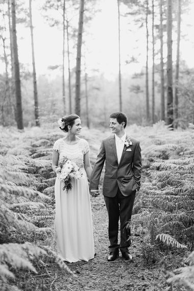 "Image by <a href=""https://whitestagweddings.com/"" target=""_blank"">White Stag Wedding Photography</a>"