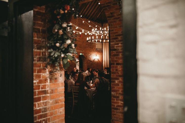Sussex Barn Norfolk Wedding Venue