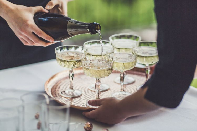 "Hunt Out Prosecco From Budget Supermarkets | Image by <a href=""https://www.clairepenn.com/"" target=""_blank"">Claire Penn</a>"
