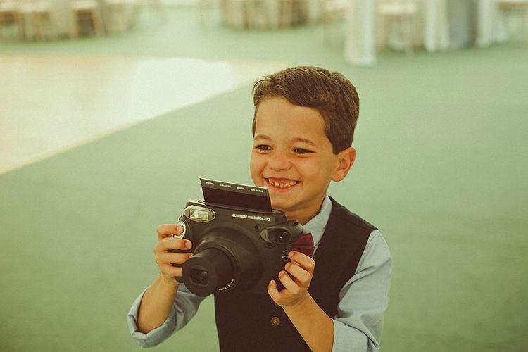 "Image by <a href=""https://www.howelljonesphotography.co.uk/"" target=""_blank"">Howell Jones</a>"