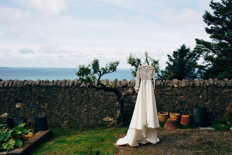 Emma Beaumont Wedding Dress