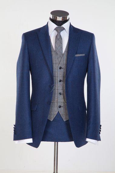 Jack Bunneys Gentlemens Outfitters