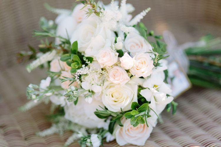 Wedding Flowers | | Jade Osborne Photography | The Amazing Rabbit Films