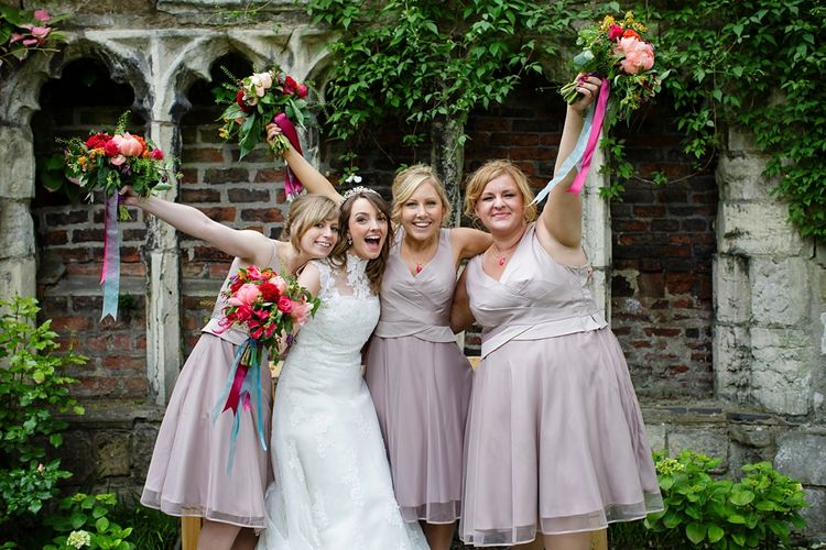 """Image by <a href=""""https://www.tuxandtalesphoto.co.uk/"""" target=""""_blank"""">Tux and Tales Photography</a>"""