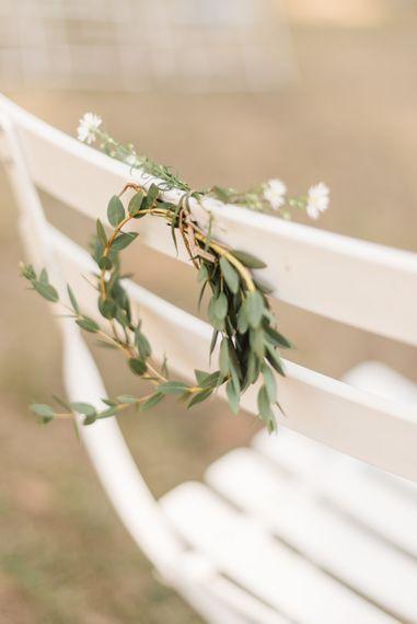 Wedding decor inspiration. Darek Smietana Photography
