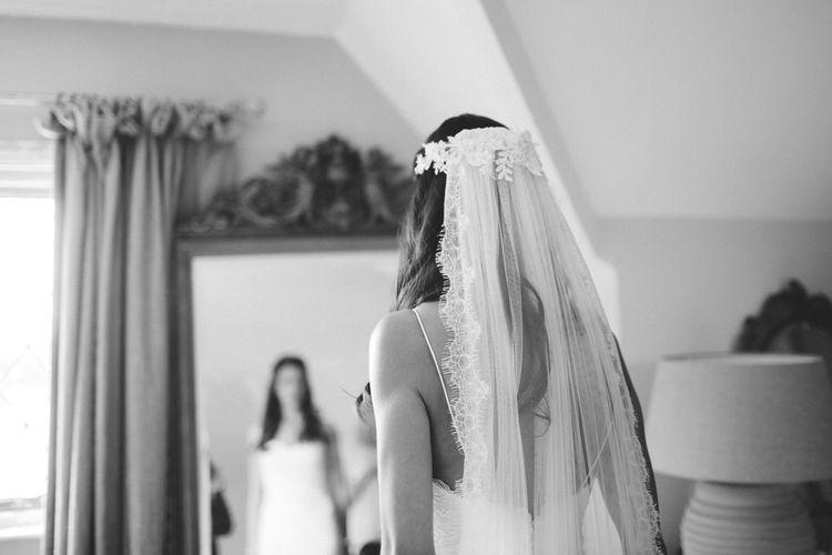 Wedding Veil Bridal Accessories