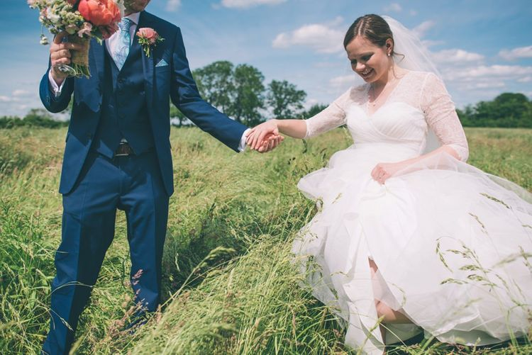"""Images by <a href=""""https://www.thisandthatphotography.co.uk"""" target=""""_blank"""">This and That Photography</a>"""